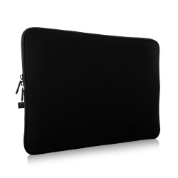 v7-custodia-impermeabile-per-laptop-16-in-neoprene-1.jpg