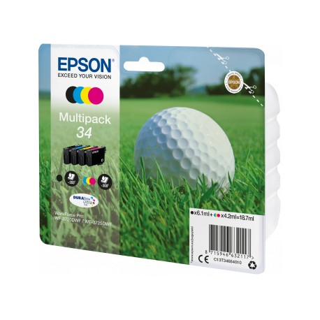 epson-multipack-4-colours-34-durabrite-ultra-ink-4-2ml-6-1ml-nero-ciano-magenta-giallo-cartuccia-d-inchiostro-1.jpg