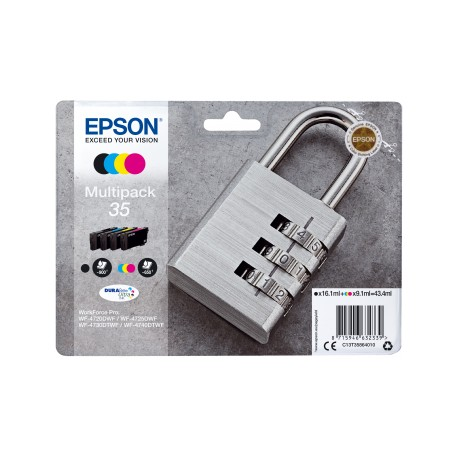 epson-multipack-4-colours-35-durabrite-ultra-ink-9-1ml-16-1ml-nero-ciano-magenta-giallo-cartuccia-d-inchiostro-1.jpg