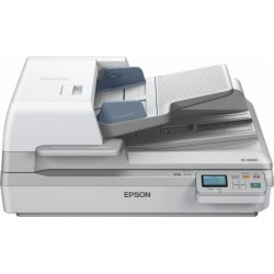 epson-workforce-ds-60000n-1.jpg