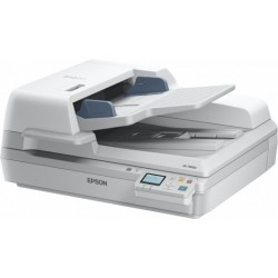 epson-workforce-ds-70000n-1.jpg