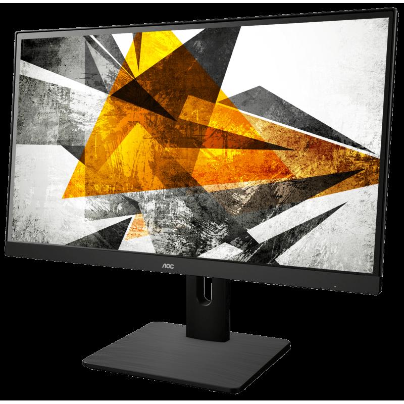 hp-officejet-pro-250-paper-tray-250fogli-1.jpg