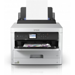 epson-workforce-pro-wf-c5290dw-colore-4800-x-1200dpi-a4-wi-fi-stampante-a-getto-d-inchiostro-1.jpg