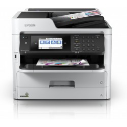 epson-workforce-pro-wf-c5710dwf-4800-x-1200dpi-ad-inchiostro-a4-34ppm-wi-fi-1.jpg