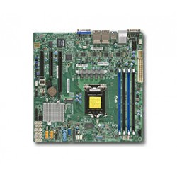 supermicro-x11ssh-ln4f-intel-c236-microatx-server-workstation-motherboard-1.jpg