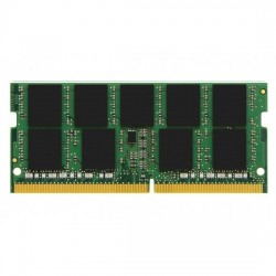 kingston-technology-system-specific-memory-8gb-ddr4-2400mhz-memoria-1.jpg