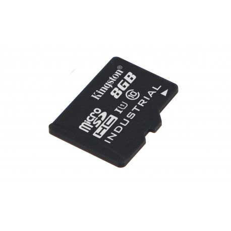 kingston-technology-industrial-temperature-microsd-uhs-i-8gb-classe-10-memoria-flash-1.jpg