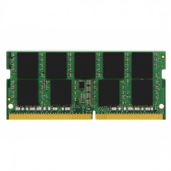kingston-technology-kcp424ss6-4-4gb-ddr4-2400mhz-memoria-1.jpg