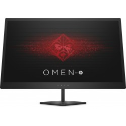 hp-omen-25-led-display-62-2-cm-24-5-full-hd-nero-1.jpg