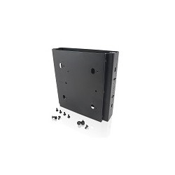 lenovo-thinkcentre-tiny-sandwich-kit-ii-1.jpg