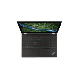 intel-boxnuc6cayh-1-5ghz-j3455-nero-1.jpg