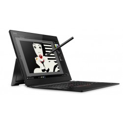 lenovo-thinkpad-x1-tablet-intel-core-i7-di-ottava-generazione-i7-8550u-512-gb-4g-nero-1.jpg