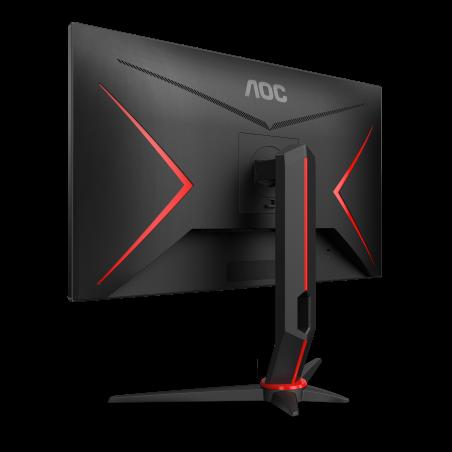 HP Confezione da 20 fogli carta fotografica Premium Plus