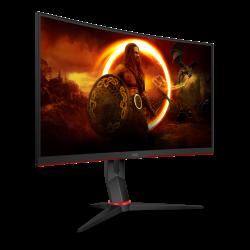 hp-confezione-da-100-fogli-carta-fotografica-lucida-everyday-1.jpg