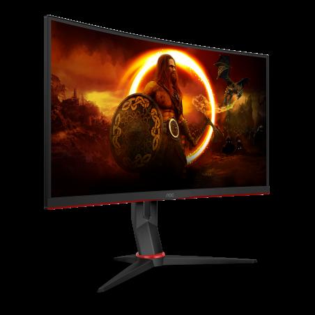 HP Confezione da 100 fogli carta fotografica lucida Everyday