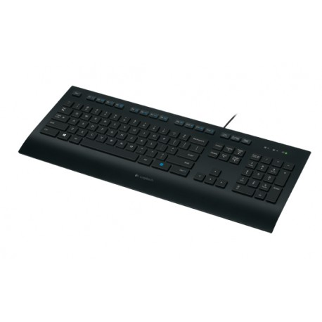 logitech-k280e-usb-qwerty-us-international-nero-1.jpg