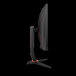 hp-confezione-da-25-fogli-carta-fotografica-lucida-everyday-1.jpg