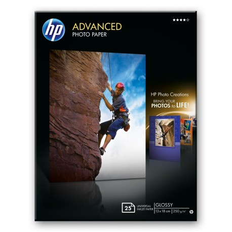 hp-confezione-da-25-fogli-carta-fotografica-lucida-13-x-18-c-1.jpg