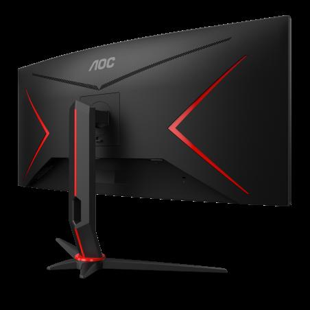 HP Confezione da 25 fogli carta fotografica lucida 13 x 18 c