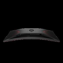 hp-confezione-da-100-fogli-carta-fotografica-lucida-10-x-15-1.jpg