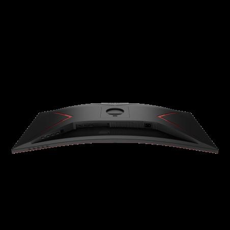 HP Confezione da 100 fogli carta fotografica lucida 10 x 15