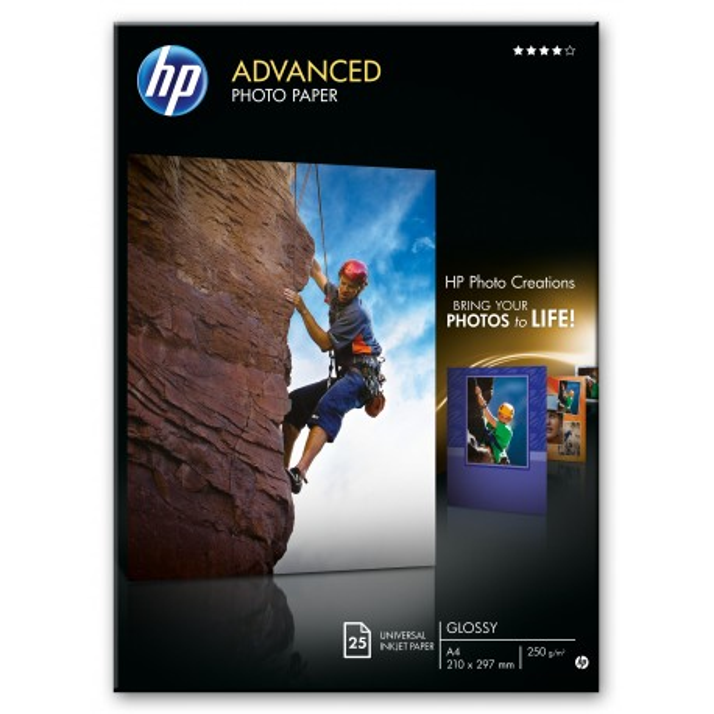hp-confezione-da-25-fogli-carta-fotografica-lucida-a4-210-x-1.jpg