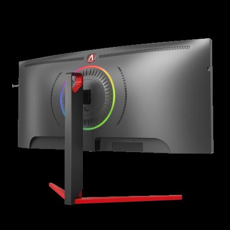 HP Confezione da 25 fogli carta fotografica lucida A4/210 x