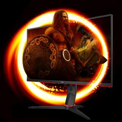 hp-confezione-da-25-fogli-carta-fotografica-lucida-10-x-15-c-1.jpg