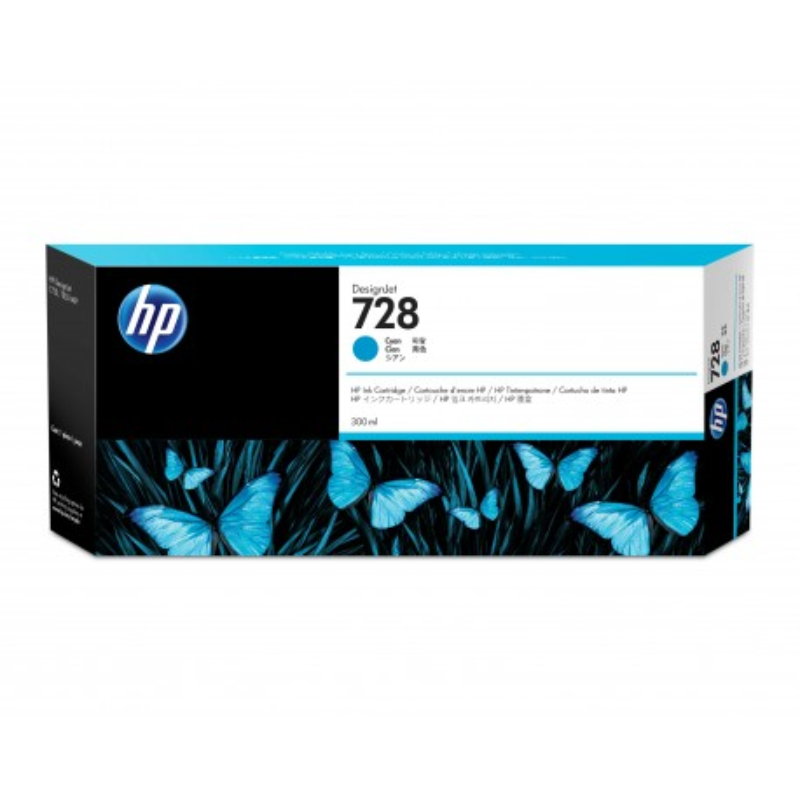 hp-728-300-ml-cyan-designjet-ink-cartridge-1.jpg