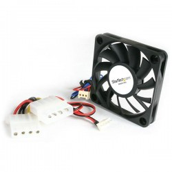 startech-com-5x1-cm-tx3-replacement-ball-bearing-fan-also-includes-a-to-lp4-adapter-computer-case-1.jpg