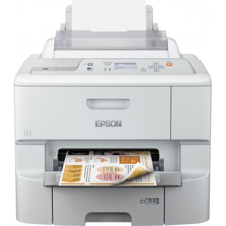 epson-workforce-pro-wf-6090dw-stampante-a-getto-d-inchiostro-1.jpg