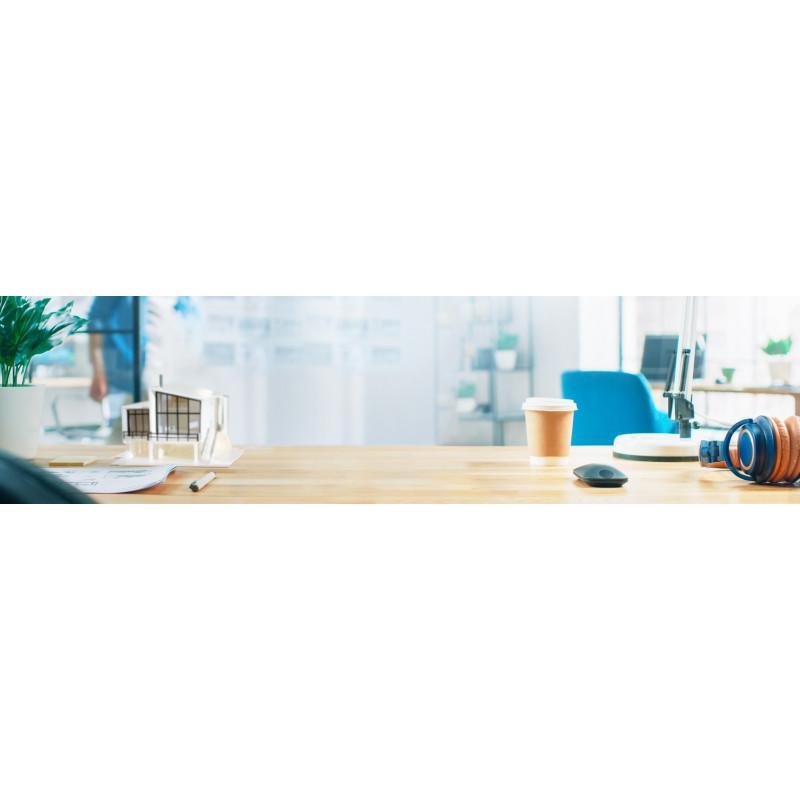 hp-728-130-ml-yellow-designjet-ink-cartridge-1.jpg