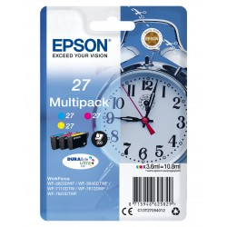 epson-multipack-3-colour-27-durabrite-ultra-ink-cartuccia-d-inchiostro-1.jpg