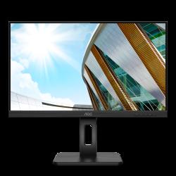 hp-cartuccia-di-stampa-generica-nero-inkjet-1.jpg