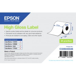 epson-high-gloss-label-continuous-roll-51mm-x-33m-1.jpg