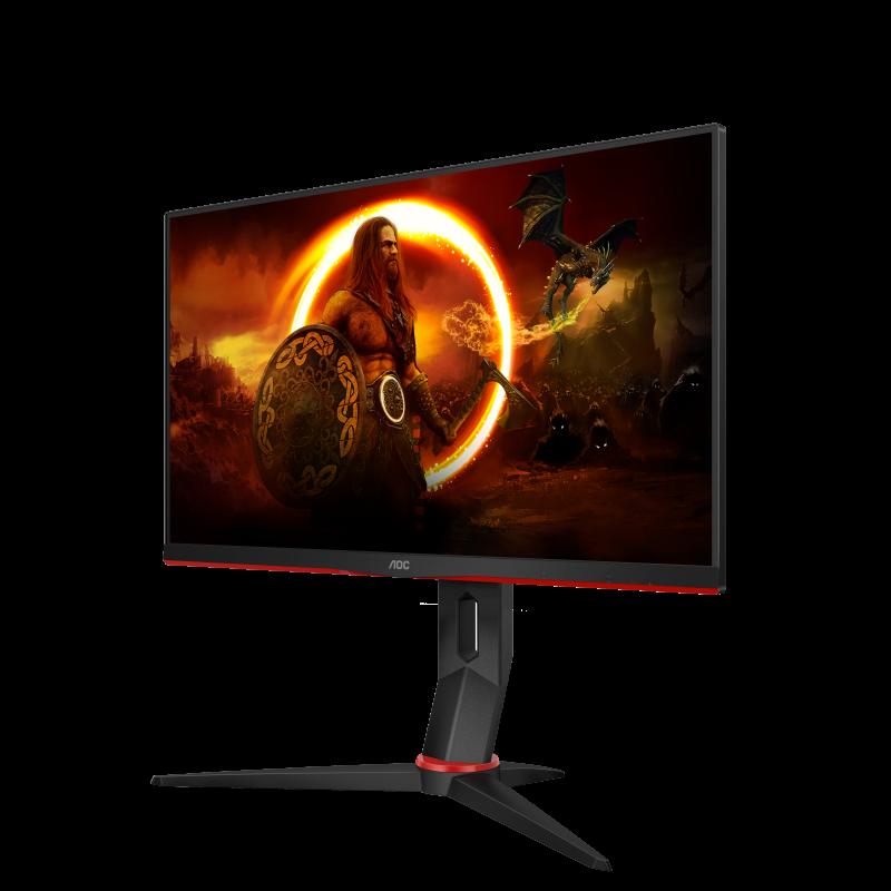 hp-cartuccia-inchiostro-nero-designjet-711-38-ml-1.jpg