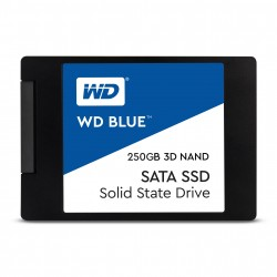 western-digital-blue-3d-250gb-2-5-serial-ata-iii-1.jpg