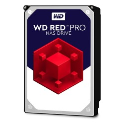 western-digital-red-pro-4-tb-hdd-4000gb-serial-ata-iii-disco-rigido-interno-1.jpg