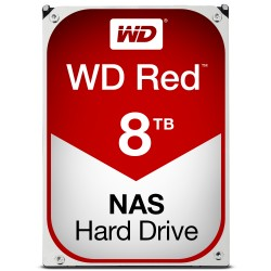 western-digital-red-hdd-8000gb-serial-ata-iii-disco-rigido-interno-1.jpg