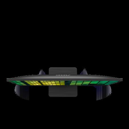 HP Cartuccia inchiostro ciano DesignJet 82, 69 ml
