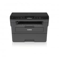 brother-dcp-l2510d-multifunzione-laser-30-ppm-2400-x-dpi-a4-1.jpg
