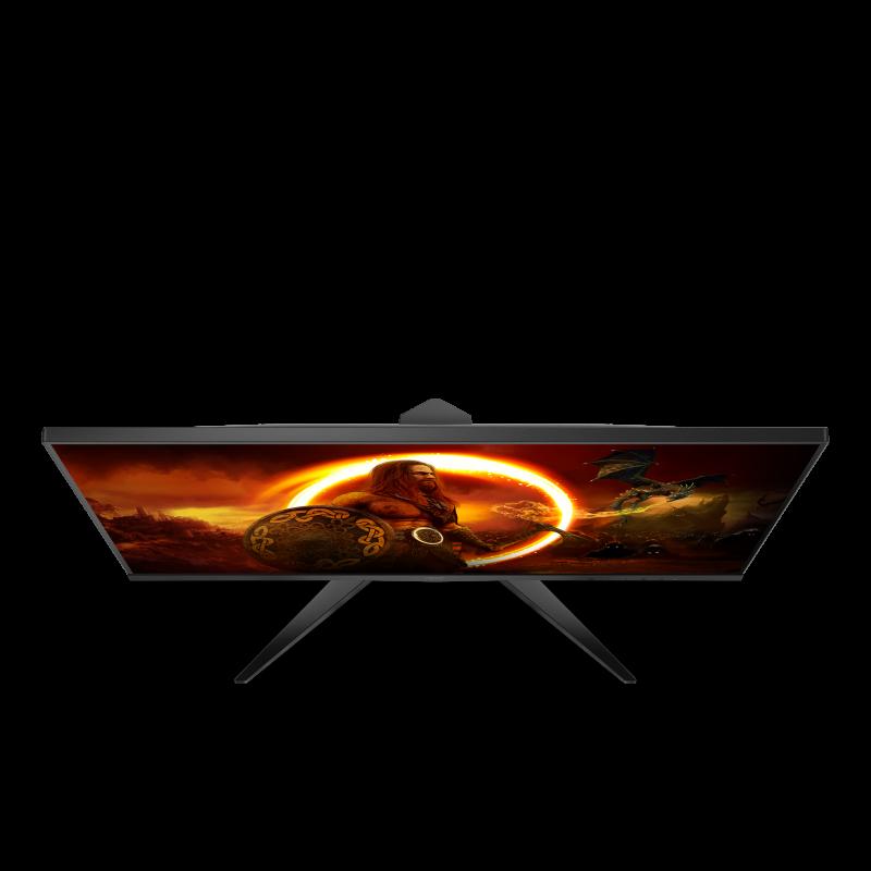 hp-testina-di-stampa-e-dispositivi-pulizia-nero-designjet-80-1.jpg
