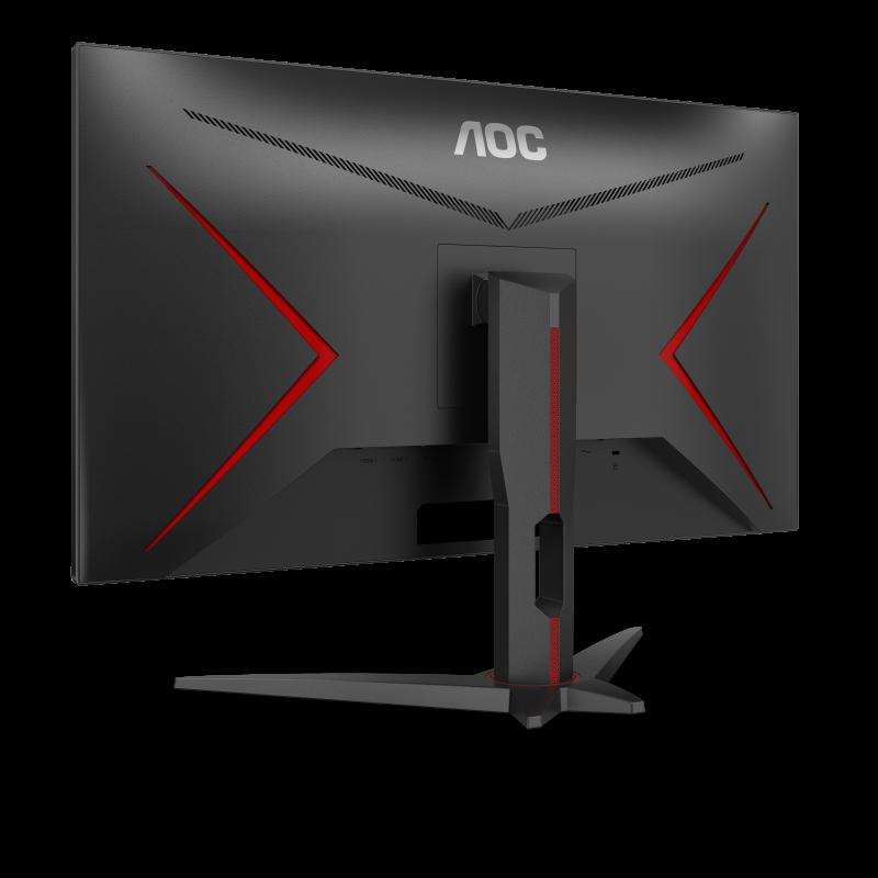 hp-testina-di-stampa-e-dispositivi-pulizia-ciano-designjet-8-1.jpg