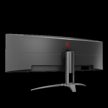 HP testina di stampa nero opaco e rosso DesignJet 70 stampan