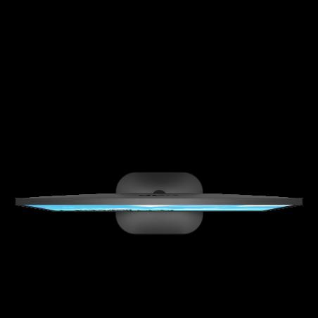 HP Cartuccia inchiostro verde DesignJet 70, 130 ml