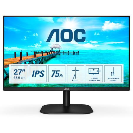 HP Cartuccia inchiostro giallo 72, 130 ml