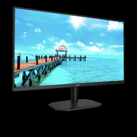 HP Cartuccia inchiostro nero opaco DesignJet 72, 130 ml