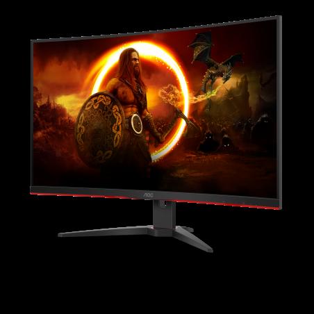 HP Confezione convenienza per ufficio 903XL da 75 fogli/A4/2