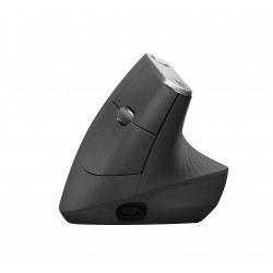 logitech-mx-vertical-advanced-ergonimic-mouse-wireless-a-rf-bluetooth-ottico-4000-dpi-mano-destra-nero-1.jpg