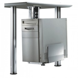 newstar-cpu-d200silver-supporto-per-cpu-desk-mounted-holder-argento-1.jpg
